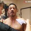 JoeyStarr dévoile son nouveau tatouage, un bel hommage à ses fils !