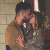Vincent Queijo et Sarah Lopez (Les Anges 9) : Séjour au Maroc... et fiançailles ?