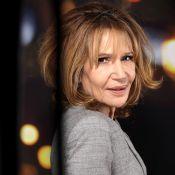 Clémentine Célarié : Quand son fils la menace à cause de la chirurgie esthétique
