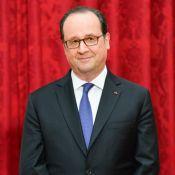 François Hollande : Sa chienne a fauté... Qui est le père ?