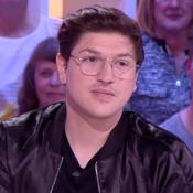 Quentin Mosimann : Le gagnant de la Star Ac 7 a bien changé !