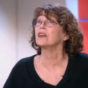"""Jane Birkin guérie de la leucémie ? """"Autant que je peux l'être..."""""""