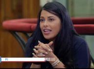 Isabelle Balkany amie avec Ayem Nour : Son coup de gueule après les critiques