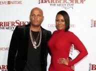 Mel B et Stephen Belafonte : Descente de police et plan à 3, un divorce explosif