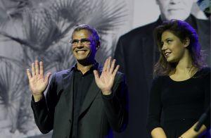 Abdellatif Kechiche : Après la Palme d'or, son prochain film n'ira pas à Cannes
