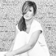 """Vitaa annonce son nouveau single """"Peine & pitié"""" pour le 3 mars 2017 sur Instagram."""