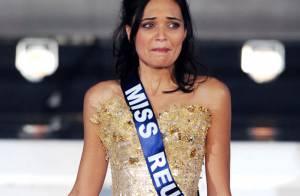 Miss France 2008 fixée sur son sort vendredi soir...