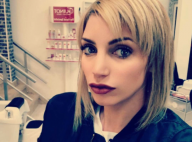 Nadège Lacroix : Chirurgie, coiffure, maquillage... Son nouveau visage dézingué