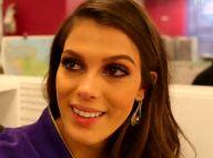 Iris Mittenaere : Son (gros) salaire de Miss Univers 2016 dévoilé !