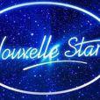 """Logo de """"Nouvelle Star"""""""