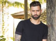 Kim (Les Anges 9) agressée par Vincent Queijo ? Le candidat livre sa version !