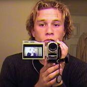 Heath Ledger: Sa relation fusionnelle avec Michelle Williams et sa fille Matilda