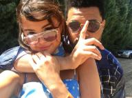 Selena Gomez et The Weeknd : A Coachella, le couple multiplie les gestes tendres