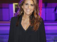 TPMP – Valérie Bénaïm : Voici à quoi ressemble son Patoche !