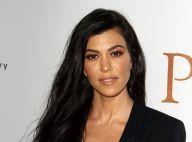 Kourtney Kardashian fête ses 38 ans et elle ne fait absolument pas son âge