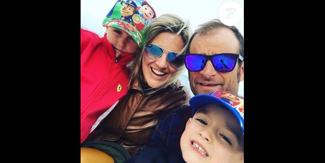 Scarponi trouve la mort à l'entraînement — Astana