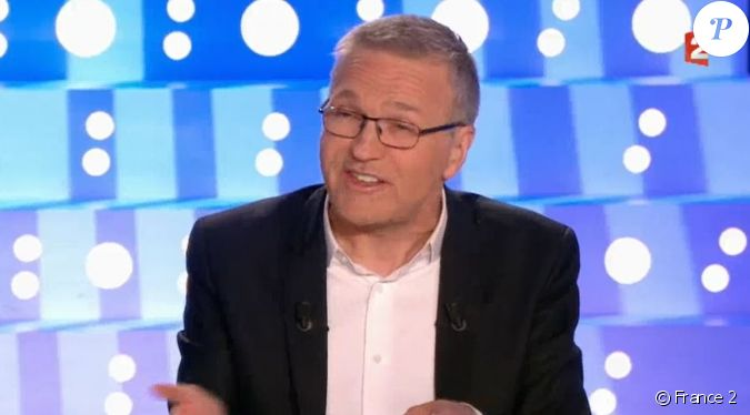 Laurent ruquier on n 39 est pas couch samedi 22 avril - Laurent ruquier on n est pas couche replay ...