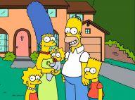 Découvrez qui se cache derrière les voix françaises d'Homer et Marge Simpson !