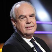 """Frédéric Mitterrand : """"Je suis certain que Macron n'est pas gay"""""""