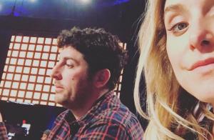 Jason Biggs bientôt papa : Sa femme révèle le sexe du bébé en parodiant Beyoncé