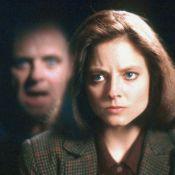 """Jodie Foster en deuil : """"J'ai le coeur brisé"""""""