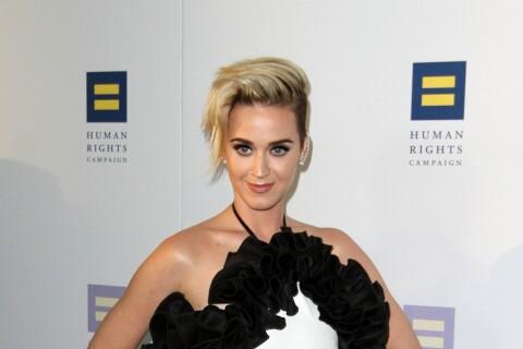 Katy Perry : La nouvelle recrue du Klan Kardashian