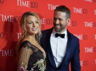 "Blake Lively : L'hilarante vanne à son mari Ryan Reynolds qui ""gâche la photo"""