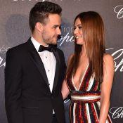 Cheryl Cole et Liam Payne : Le prénom (beaucoup trop) original de leur enfant