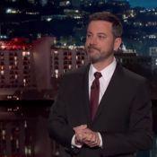 Jimmy Kimmel papa : Le bébé opéré à coeur ouvert, trois jours après sa naissance