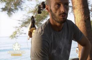 Koh-Lanta Cambodge : Sandro éliminé, Manuella abandonne, Vincent revient !