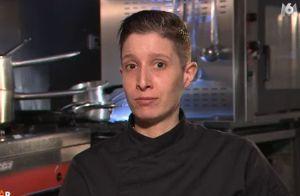 Cauchemar en cuisine : Victime d'homophobie, une restauratrice réagit