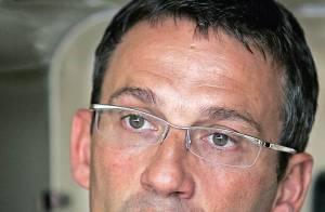 Julien Courbet : pour son émission Service Maximum, sur France 2... c'est bien terminé !