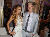 Conrad Hilton : Le petit frère de Paris Hilton à nouveau arrêté