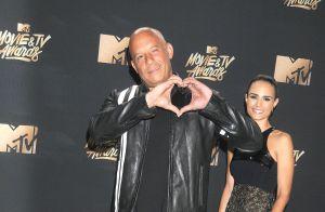 Paul Walker : Vin Diesel et la Fast & Furious Family unies, les larmes aux yeux