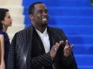 P. Diddy : Trop gourmand sexuellement, sa cuisinière perso porte plainte !