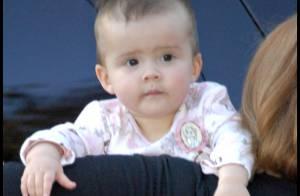 Les enfants de Gwen Stefani et Jessica Alba s'éclatent sans leurs parents !