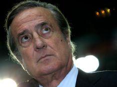 Charles Villeneuve, futur ex-président du PSG... au chômage le 3 février !