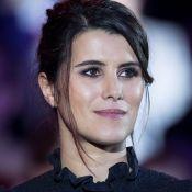 "Karine Ferri in love de Yoann Gourcuff : ""Quand on aime quelqu'un, on le suit"""