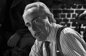 Mort de Powers Boothe, le terrible sénateur de