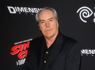 "Mort de Powers Boothe, le terrible sénateur de ""Sin City"""