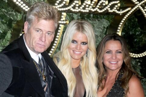 Joe Simpson : Le père d'Ashlee et Jessica, guéri du cancer de la prostate