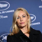 """Emmanuelle Béart """"moins bonne que Juliette Binoche"""" : L'actrice se met à nu"""