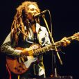 """Bob Marley en 1980."""