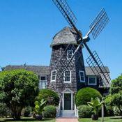 Robert Downey Jr. s'offre une demeure historique pour 12 millions de dollars