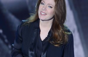 Isabelle Boulay amoureuse d'Eric Dupond-Moretti :