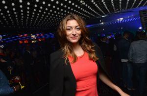 Rachel Legrain-Trapani fait la fête avec Jean Imbert à la Villa Schweppes