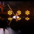 "Vincent Vinel -     ""The Voice 6"", live du 27 mai 2017 sur TF1."