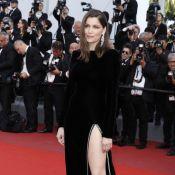 Cannes 2017 : Laetitia Casta, Charlotte Casiraghi... les plus belles robes