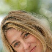 Carla Bruni-Sarkozy : un enfant va... agrandir la famille courant 2009 !