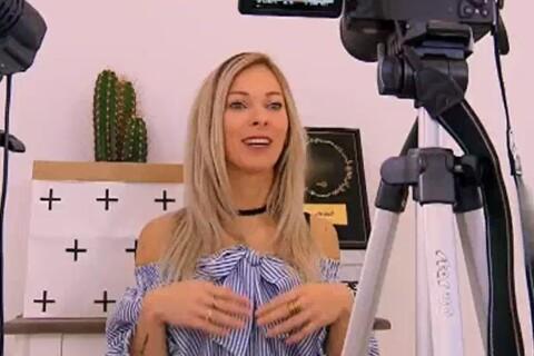 Les Reines du shopping : Une ex-candidate de télé-réalité au casting !